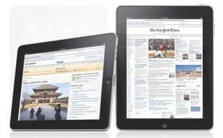 University promises iPads for all students