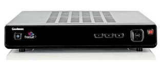 Grundig, Goodmans and Bush Freesat HD set-tops get BBC iPlayer