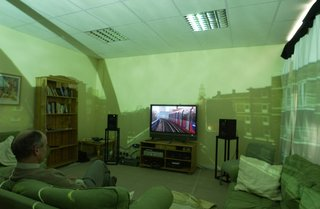 how will we watch tv in 2015 image 4