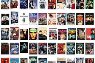 how will we watch tv in 2015 image 5