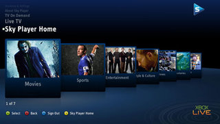 how will we watch tv in 2015 image 6