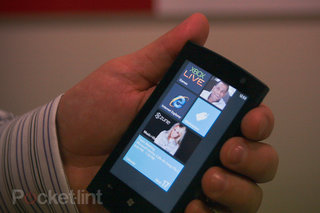 Microsoft ditches Windows Phone 7 Series