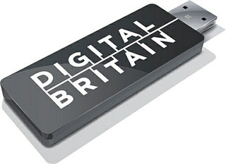 Digital Economy Bill: What it means for filesharers
