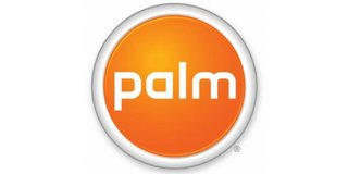 Five highs and lows of Palm