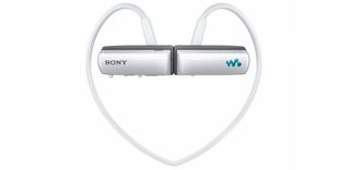 Sony unveils Walkman A845, B150 and W250