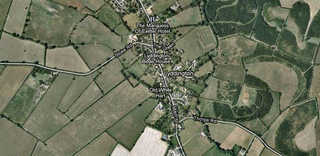 Rural village rolls out its own 40Mbps broadband