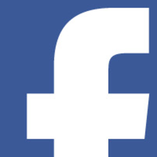 """Facebook """"likes"""" coming to websites"""