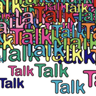 "TalkTalk launches Soho ""Customer Experience Centre"""