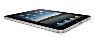 iPad 2 wishlist adds an OLED display