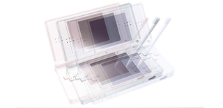 Nintendo 3DS coming to the UK in October