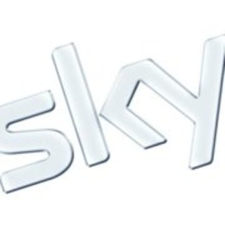 Sky offers 20Mbps broadband for free