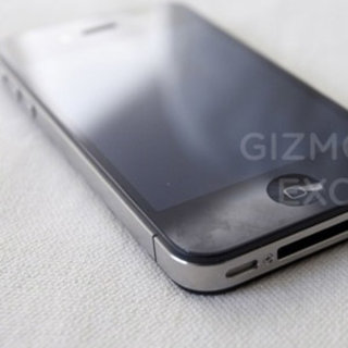 Gizmodo could face criminal charges over 4G iPhone
