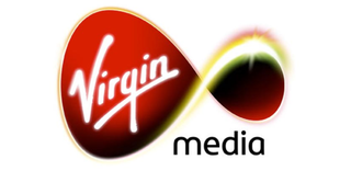 Virgin Media offers movies over the web
