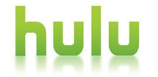 Hulu not coming to the UK