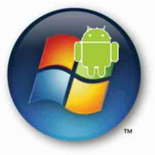 Microsoft to profit from Android