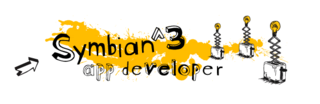 Symbian rolls out development tools