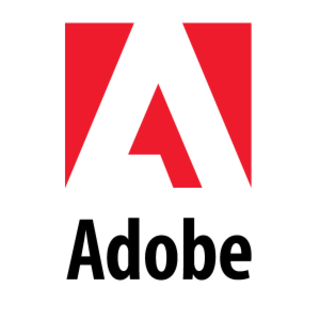 Adobe hits back at Apple assault