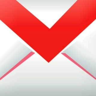 Google Mail becoming Gmail again in the UK