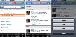 Tweetsii updates, comes to Android
