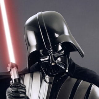 Darth Vader comes to TomTom - officially
