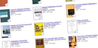 Google Editions due in June or July