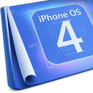 New features unearthed in iPhone OS 4.0