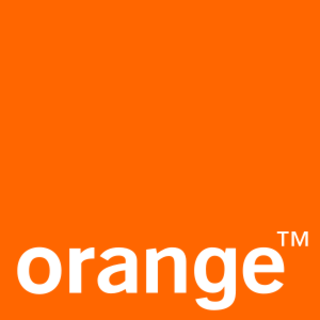 Orange unleashes its animals for mobile broadband packages