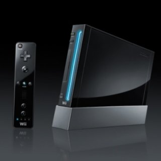 Nintendo Wii sales fall 21%