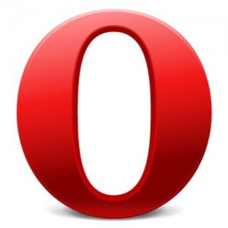 Opera joins Apple to gang up on Adobe