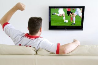The 10 best TVs for World Cup watching