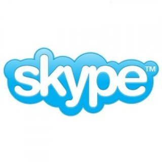 Skype set to include adverts