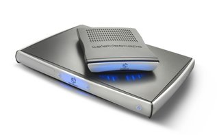 Kaleidescape adds Blu-ray to its movie servers