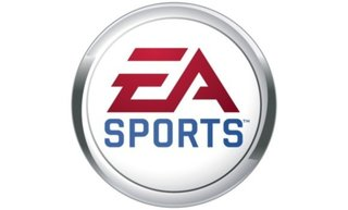 EA to charge for online content on pre-owned sports titles