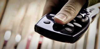 The best TV Remote controls on the market right now