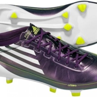 Messi and co to wear the lightest football boots ever