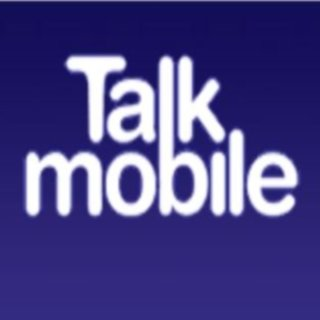 Talkmobile lets customers slip into the red