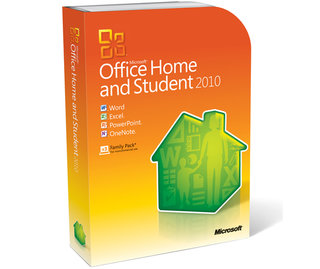 Office 2010 hits stores on June 15