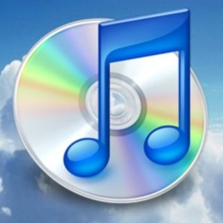 iTunes coming to the cloud?