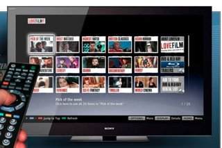 Best ways to stream internet video to your TV