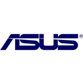 Asus netbook to feature mobile phone slot