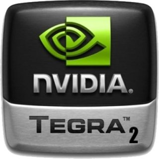 Nvidia's Tegra 2 to land on Android