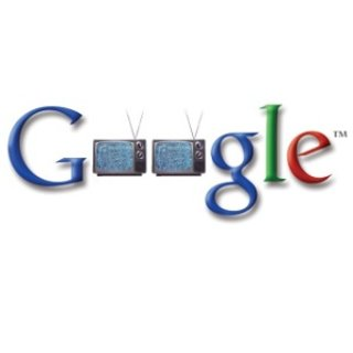 Google and Intel on course with Smart TV