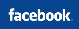 Comment: Survey suggests Facebook's influence on children increasing