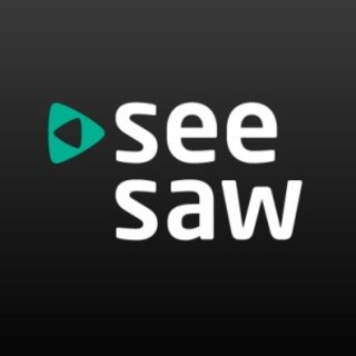 SeeSaw adds premium content to its service