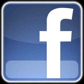 60 per cent of Facebook users consider quitting