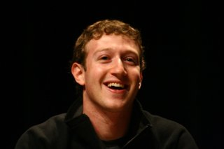 """Zuckerberg admits Facebook privacy controls """"missed the mark"""""""
