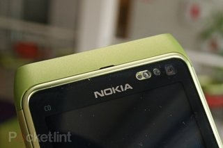 Nokia N8 confirmed for August....in Germany