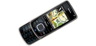 How to get Ovi Maps onto your Nokia phone