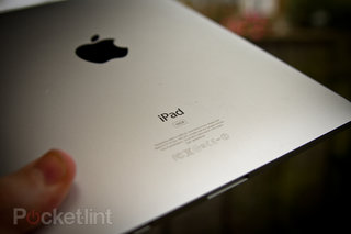 3 offers cheapest iPad plan so far