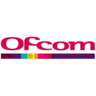 Ofcom acts on Digital Economy Act